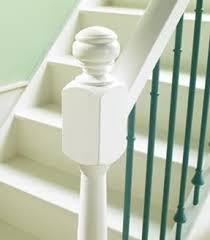 Richard Burbidge Banisters 24 Best Hallway Images On Pinterest Hallway Ideas Staircase