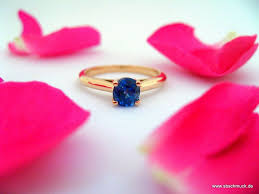 verlobungsringe gã nstig 12 best diverses images on marriage rings and wedding