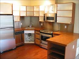 Kitchen Backsplash Cost Kitchen Temporary Kitchen Backsplash Cost Of Tile Backsplash In