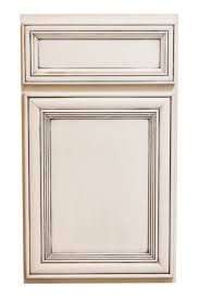 51 best crown cabinets door styles images on pinterest cabinet