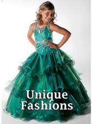 pageant dresses pageantdesigns