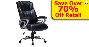 Used Office Furniture Torrance by New Used And Refurbished Discount Office Furniture South Bay Ca