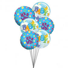 balloon delivery kansas city mo balloon delivery balloon bouquets send balloons from giftblooms
