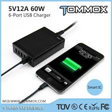 reliable charger reliable charger suppliers and manufacturers at