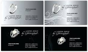 stunning designing business cards in photoshop free card templates