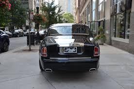 2017 rolls royce phantom 2017 rolls royce phantom extended wheelbase ewb stock r369 for