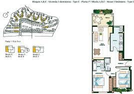Apartment Block Floor Plans 15 2 Bedroom Apartment Building Floor Plans Hobbylobbys Info