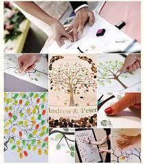wedding gift singapore singapore pre wedding flash sale wedding