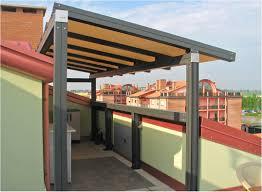 tende da sole esterni prezzi tende per terrazzi esterni fresco tenda da sole prezzi idee per