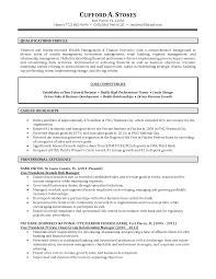 Mailroom Clerk Job Description Resume by Mailroom Supervisor Resume Best Free Resume Collection
