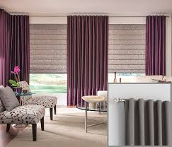 how to choose drapes how to choose curtains and drapes for your home header bali