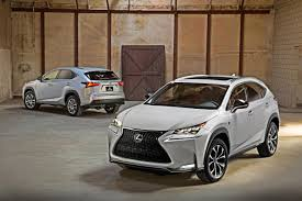 lexus lx interior 2015 2014 lexus lx 570 suv carpower360