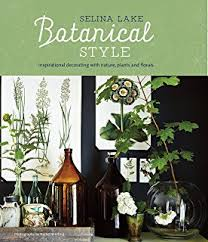 Urban Jungle Living And Styling by Urban Jungle Living And Styling With Plants Amazon Co Uk Igor