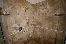 yellow gray bathroom interior design ideas bathroom decor