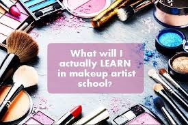 become a professional makeup artist how to become a professional makeup artist find out how to be an mua