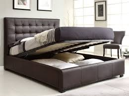 Elegant Queen Bedroom Sets Elegant Queen Storage Bedroom Set On Home Decor Ideas With