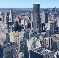 Google Map New York Renovierung Jetzt Wirkt Google Maps Eleganter Und Moderner Welt
