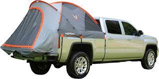 Dodge Ram Truck Bed Tent - rightline gear 2 person truck tent u0027s sporting goods