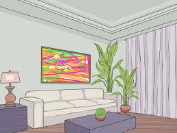 how to design a living room fionaandersenphotography com
