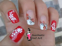 nail art water decal gallery nail art designs