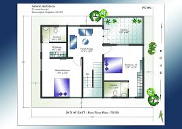 100 best house plan sites 100 home design plans free