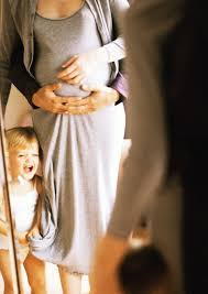 Second Child Baby Shower Invitation Wording Are Second Baby Showers U2014or U0027sprinkles U0027 U2014tacky Vogue