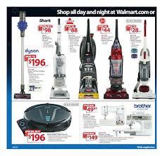 dyson cordless black friday walmart black friday ad 2017 u2013 black friday ads