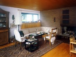 Esszimmer Teppich Hintergrundbilder Zimmer Innere Tabelle Haus