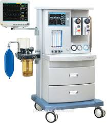 portable human u0026vet anesthesia machine price of 2 vaporizer