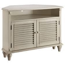 Corner Media Cabinet Ikea Cabinet Outstanding Corner Media Cabinet For Home Tv Stands At