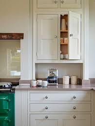 wood kitchen cabinets uk the secret recipe for a true kitchen