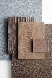 Interior Wall Materials Best 25 Material Board Ideas On Pinterest Object Photography