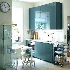 prix moyen d une cuisine ikea cuisine amacnagace ikea prix cuisine ikea bois noir the 25 best