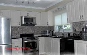 home depot design your kitchen home depot kitchen designer elegant home depot designs best home