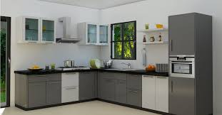 modern kitchen cabinet design in nigeria kitchen interior design in nigeria