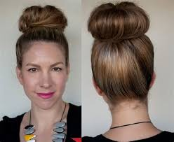 hairstyles to hide really greasy hair hairstyles to hide greasy hair with regard to motivate with 28