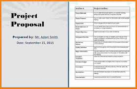 microsoft word project project timeline template wordproject