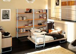 Men Bedroom Furniture by How To Decorate A Man U0027s Bedroom Decorating Idea