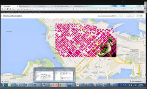 Google Maps Engine How To Load Data Into Google Maps Engine Youtube