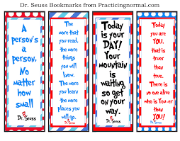 quote about learning environment unforgettable dr seuss quotes