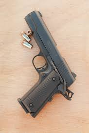422 best 1911s images on pinterest colt 1911 firearms and revolvers