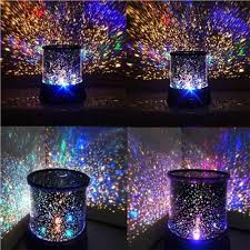 Projector Lights Christmas by Compare Prices On Laser Light Online Shopping Buy Low Price Laser
