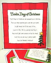 best 25 12 days ideas on pinterest 12 days of xmas days of the
