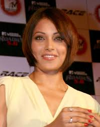 bob cut hairstyle 2016 why the bob never goes out of style vogue india beauty tips