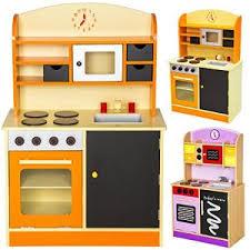 cuisine pour enfants en bois cuisine pour enfants bois comparer 219 offres