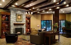 interior led lighting for homes newport ventures solid state lighting demonstration