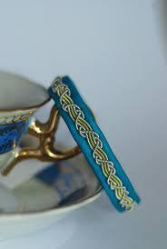 38 best sami bracelets images on pinterest jewelry accessories