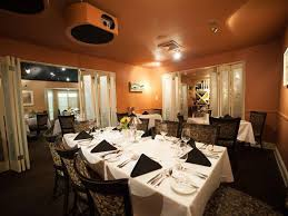 memphis thanksgiving catering the hottest restaurants in memphis right now june 2015 erling