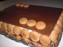cuisiner pour 15 personnes gateau aux 2 mousses chocolat a taaable à taaaable