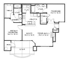 Master Bedroom Suites Floor Plans Luxury Master Suite Floor Plans 50 Images Architectural